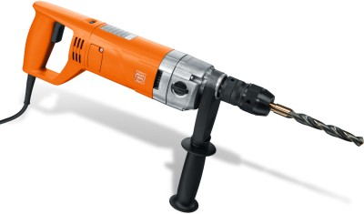 Fein-BOS16-2-Speed-Hand-Drill-(16-mm)