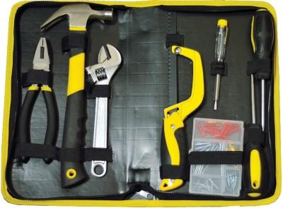 Stanley-72118IN-8-Piece-Basic-Tool-Kit