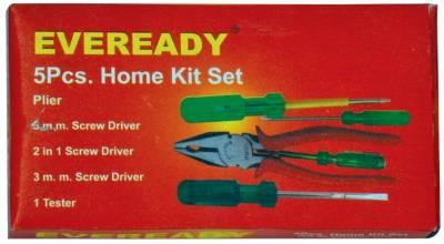 EV5PCkit-Hand-Tool-Kit