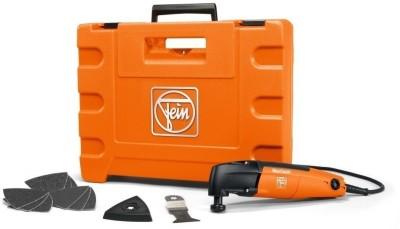 Fein-250-Cutting-and-Multi-Purpose-tool