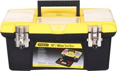 Stanley-92905-Tool-Box