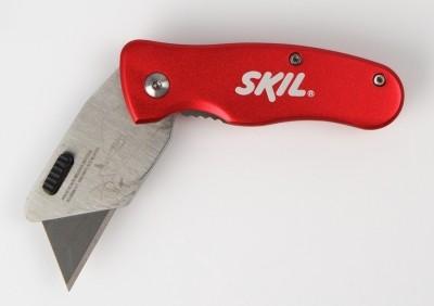 Skil-F002.H80.361-081-Hand-Tool-Kit