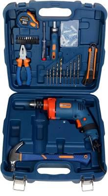 TK-76-10-Mega-Maxx-Tool-Kit