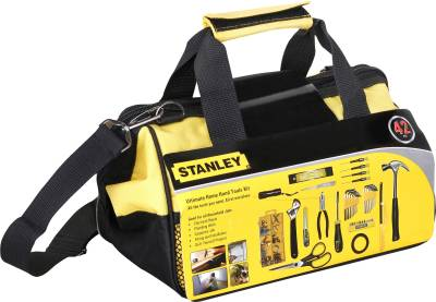 71996IN-42-Piece-Ultimate-Tool-Kit