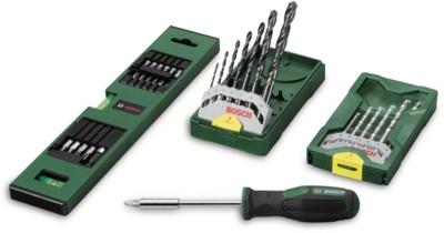 2607017200-Hand-Tool-Kit