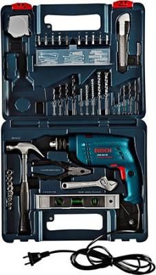 Bosch-GP-0-601-216-1-Power-&-Hand-Tool-Kit-(100-Tools)