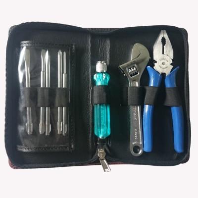 Eastman-E-2109-Home-Tool-Kit
