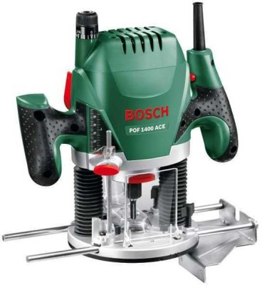 Bosch-POF-1400-ACE-Router