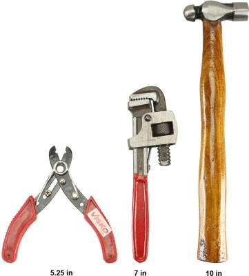 Visko-802-Hand-Tool-Kit-(3-Pc)