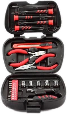 Bosch-F002-H80-018-Hand-Tool-Kit