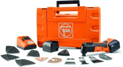 Fein-AFMM14-Multi-Purpose-Cutting-Tool