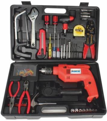 Cheston-CH-TK1021-Power-&-Hand-Tool-Kit