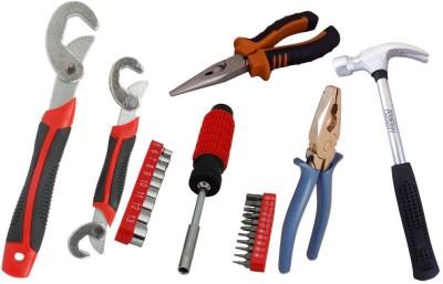 https://rukminim1.flixcart.com/image/400/400/power-hand-tool-kit/h/z/n/sng-1-2lb-np6o-cp8b-as22-asraw-original-imaemrzzhunhwzjv.jpeg?q=90