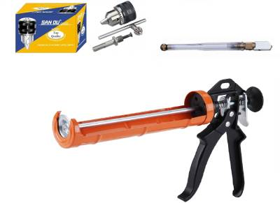 GE-105-Hand-Tool-Kit