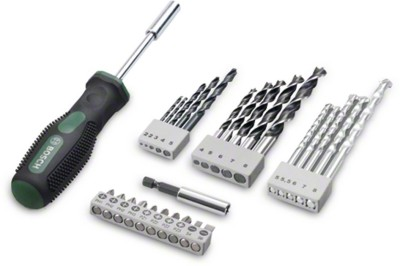 Bosch-2607017201-Hand-Tool-Kit