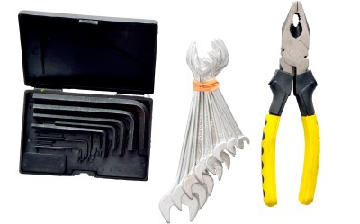 Visko-808-Home-Tool-Kit-(3-Pc)
