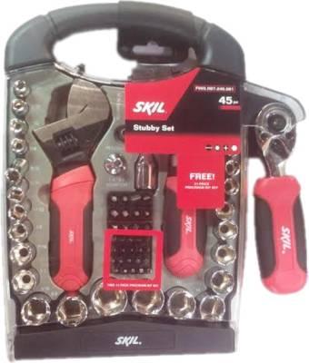 F002-H8-7040-081-Hand-Tool-Kit