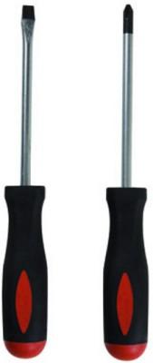 Black-&-Decker-HD5010VK9-Drill-Kit