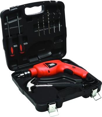 HD5010VK9-Drill-Kit