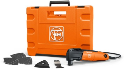 Fein-250Q-Cutting-and-Multi-Purpose-Tool