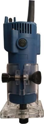 Dongcheng-DMP02-6-350W-Trimmer-(6.35mm)