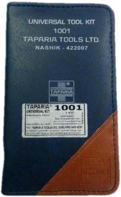 Taparia-1001-Universal-Tool-Kit