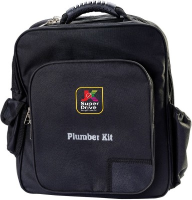 JK-Super-Drive-Plumber-Power-&-Hand-Tool-Kit