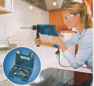 Bosch-GSB-500-RE-Tool-Kit