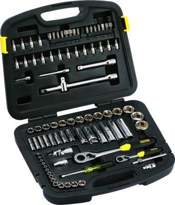 Stanley-94-190-Hand-Tool-Kit-(86-Tools)