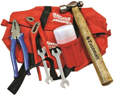 Eastman-E-2101C-Hand-Tool-Accessories-Kit