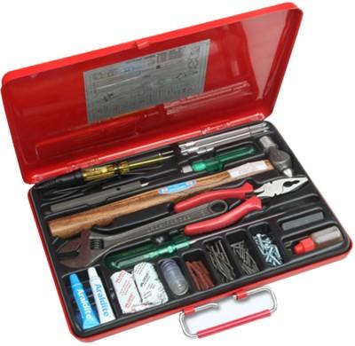 1021-Home-Tool-Kit