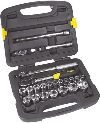 91-939-22-24-Pc-Tool-Kit