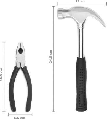 Bosch-GSB-10-RE-Professional-Tool-Kit