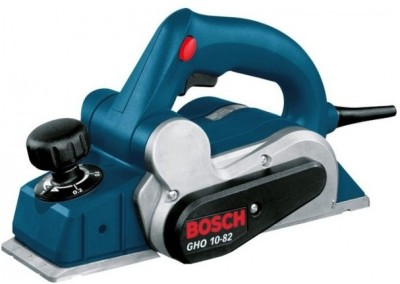 GHO-10-82-Professional-Planer