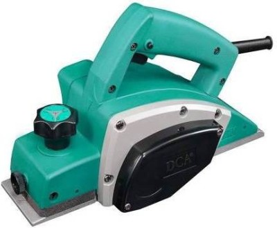 HIT-MIN-M1B-MH-80X1-Surface-Planer