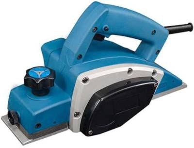 Dongcheng-DMB82-500W-Electric-Planer-(82mm)