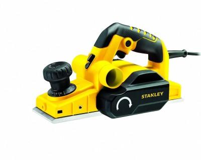 Stanley-STPP7502-Planer