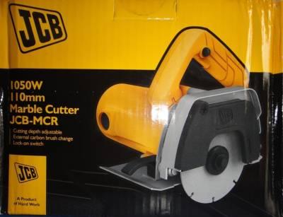 MCR-Marble-Cutting-Machine