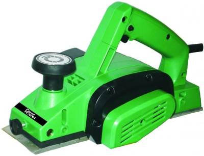 PHP1-82-Cutting-Planer