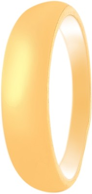 Jisha The Promise 22kt Yellow Gold ring