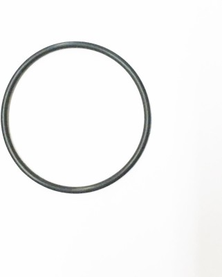 Milestouch Exim Hawkins CONTURA & C BLACK - 2, 3 & 4 Lts 130 mm Pressure Cooker Gasket  available at flipkart for Rs.80