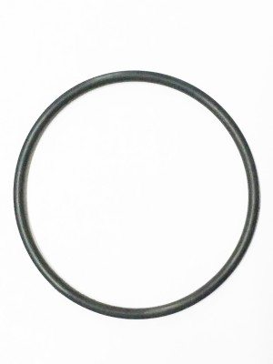 Milestouch Exim Hawkins MISS MARRY 2.5, 3 & 3.5 Liters 130 mm Pressure Cooker Gasket  available at flipkart for Rs.99