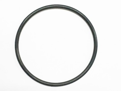 Milestouch Exim Hawkins Classic Gst_3-8L 180 mm Pressure Cooker Gasket  available at flipkart for Rs.80