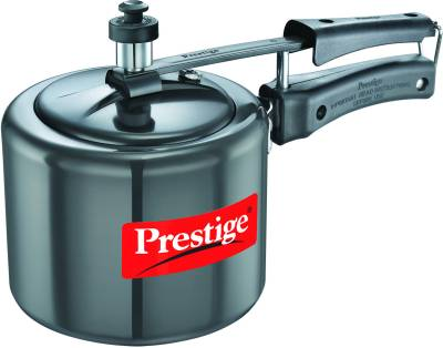 20454-Aluminium-2-L-Pressure-Cooker-(Inner-Lid)