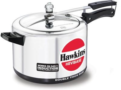 https://rukminim1.flixcart.com/image/400/400/pressure-cooker/5/2/r/ih80-hawkins-original-imae9hcn7syravsm.jpeg?q=90