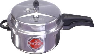 FS00000164-Aluminium-5-L-Pressure-Cooker-(Outer-Lid)