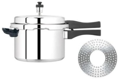 Premier-Aluminium-7.5-L-Pressure-Cooker-(Induction-Bottom,-Outer-Lid)