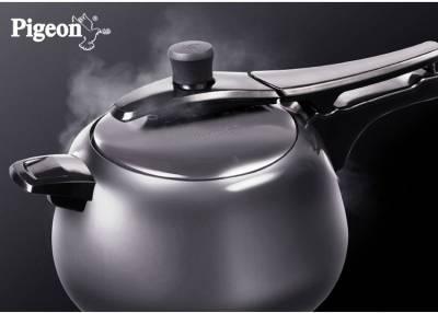 Pigeon 5 Ltr Pressure Cooker