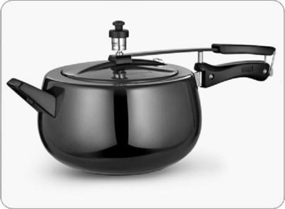 Sunflame-SolitaireHA54L-Hard-Anodized-5-L-Pressure-Cooker