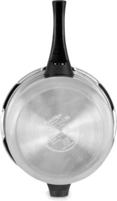 Popular-Aluminium-5-L-Pressure-Cooker-(Outer-Lid)